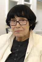 Ágota Kristóf, literatura húngara, Escritores trasterrados