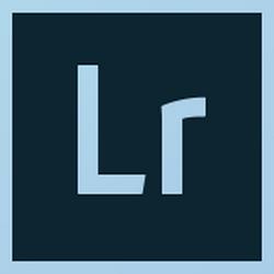 Adobe Photoshop Lightroom Classic CC 2019 v8.0 Full version