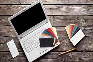 Cara Mengatasi Windows 10 Tidak Bisa Shutdown dan Restart