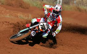 FIM Motocross World Championship (MXGP)