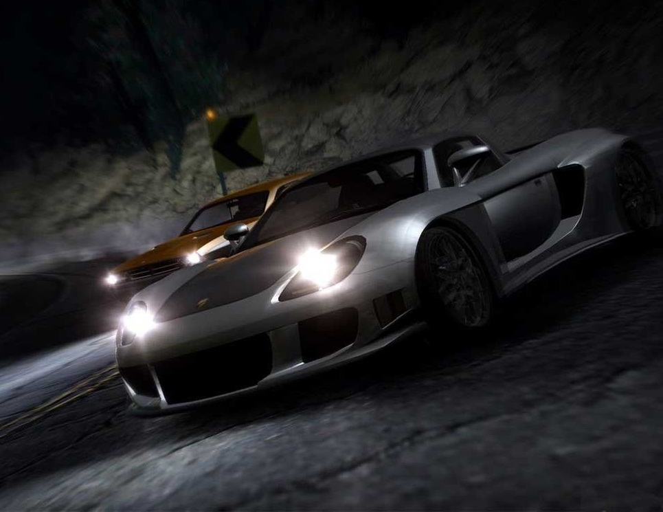 Iro iro games download need for speed underground 1 pc - Need for speed underground 1 wallpaper ...
