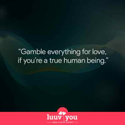 top Rumi Quotes