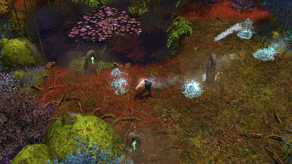 titan-quest-anniversary-edition-pc-screenshot-www.ovagames.com-5