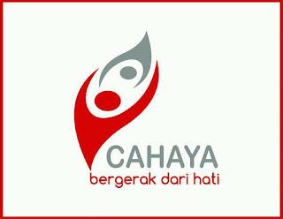 Cahaya Foundation Kegiatan Jum'at Berkah