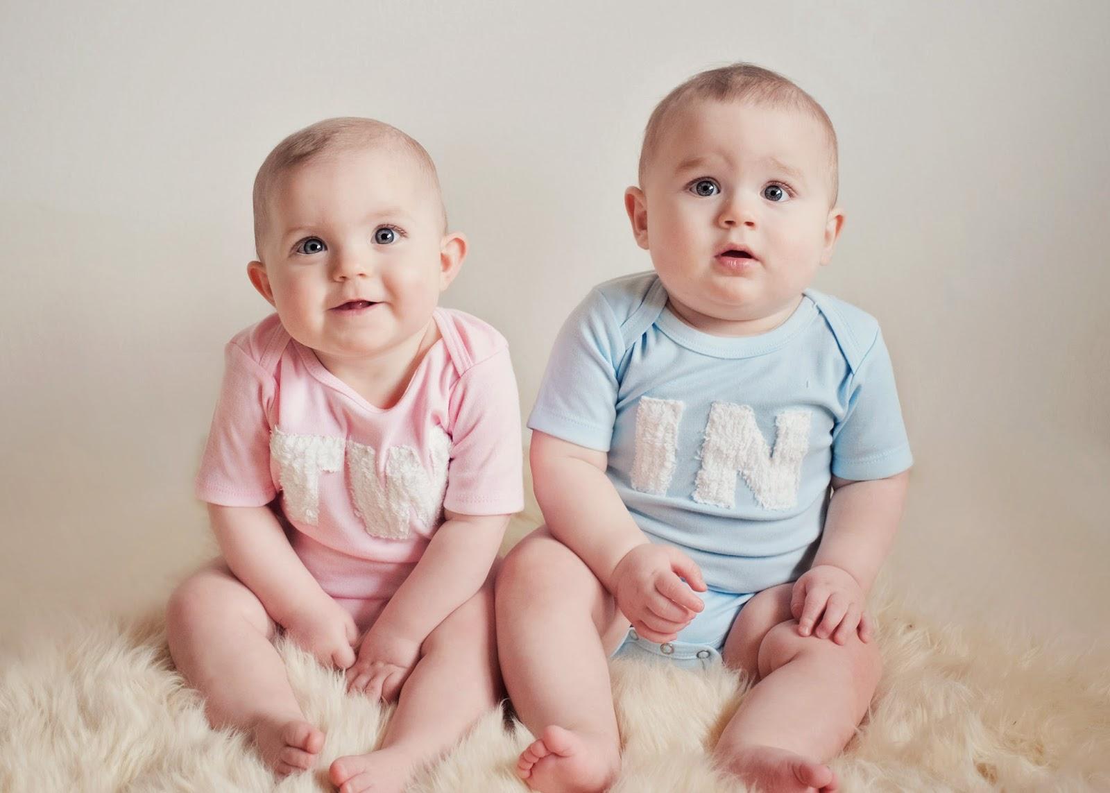 Mitos Mitos Unik Di Dunia 5 Mitos Unik Tentang Anak Kembar