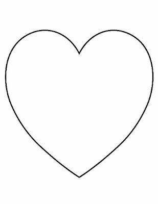 Inspire...hearts