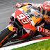 MotoGP: Márquez se reafirma en Austria con su quinta pole del año