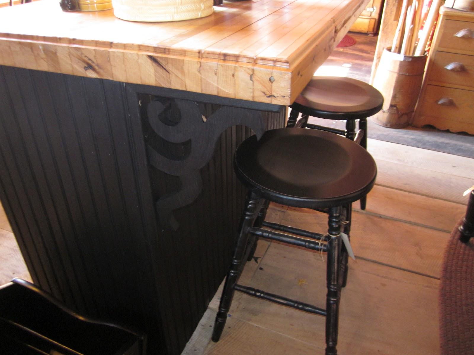 Gigi S Backroads Furniture Repurposed Bowling Lane