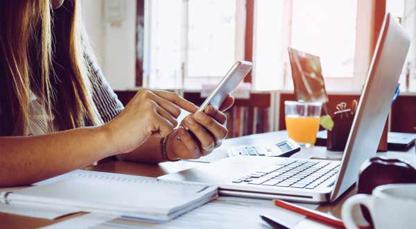 Gambar Tips Sukses Bisnis Online Shop Dengan Sistem Pre-Order (PO)