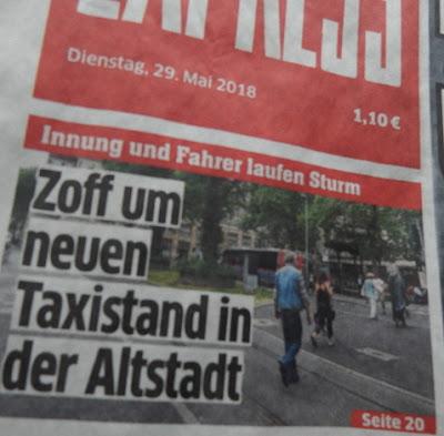 http://taximann-juergen.blogspot.com/2018/05/stadt-plant-neuen-taxihalteplatz-am.html