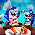 Download Tiny Sharks Idle Clicker on Android - Playstore