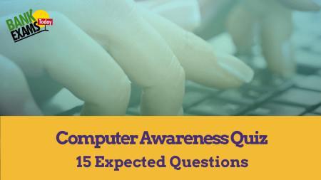 computer questions'