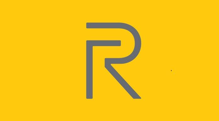Realme Philippines Logo