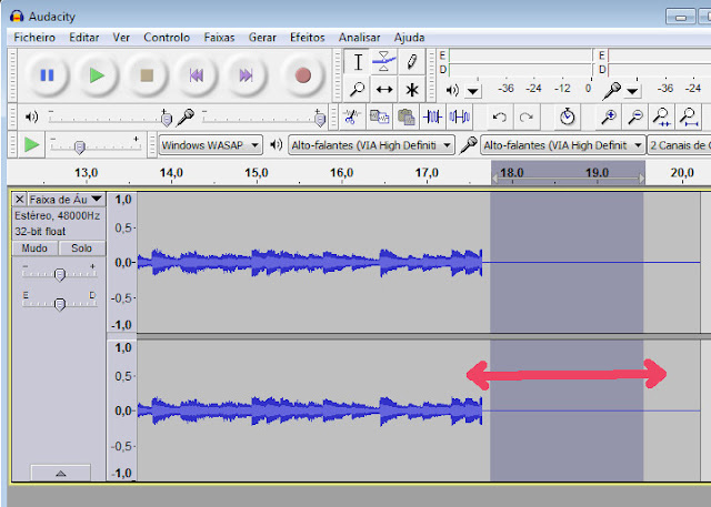 grave-e-edite-sons-no-audacity
