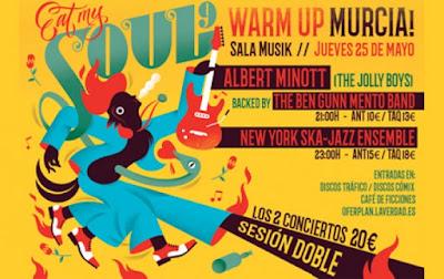 new-york-ska-jazz-ensemble-brixton-records