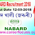 70 Posts in NABARD Recruitment 2018 : Development Assistant, Apply Online for NABARD 2018