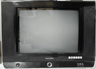 Service Mode TV Polytron U-Slim (XBR) PS 52UV60BM