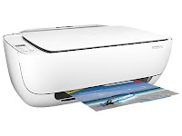 HP Deskjet 3635 Downloads driver para Windows e Mac