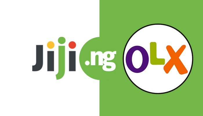 All You Need To Know About Jiji-OLX Merger