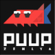 Просмотр профиля: puup_zemlya