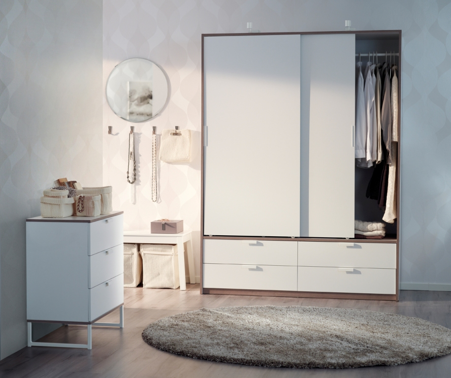 novedades de ikea 2014 ministry of deco. Black Bedroom Furniture Sets. Home Design Ideas