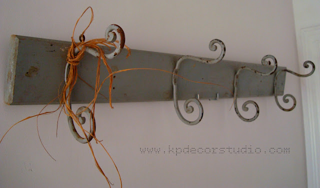 "alt=""perchero_de_pared_antiguo_antike_garderobe_antique_coat_rack_porte_manteau_antique"""