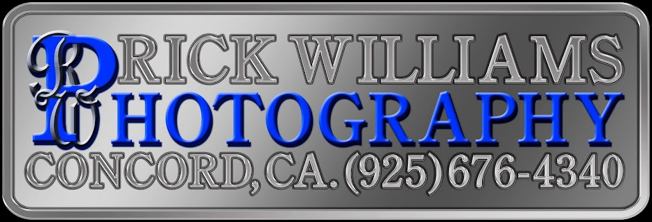 Rick Williams Photography