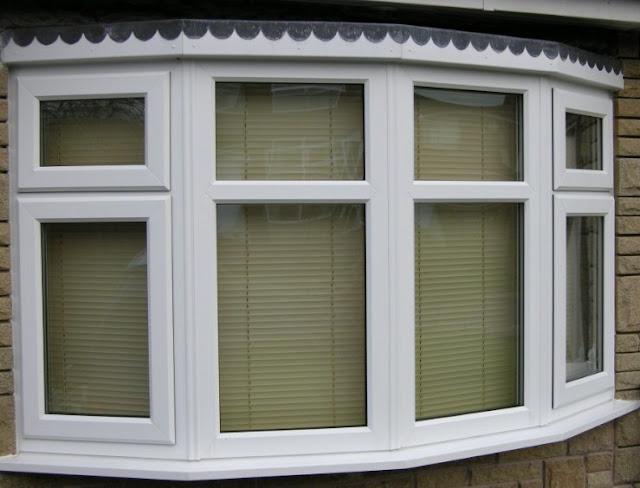 model jendela kayu minimalis 2018 - jendela rumah minimalis