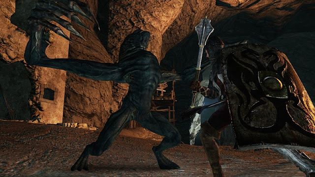 Dark Souls 2 PC Download Photo