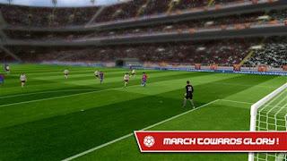 Dream League Soccer 2016