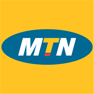 MOST AFFORDABLE DATA PLANS FOR ANDROID AND iOS USERS-  (MTN)