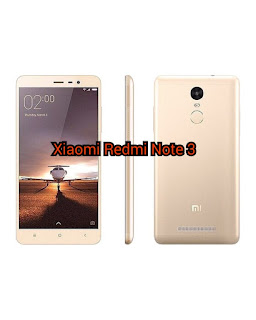 Xiaomi Redmi Note 3 Review With Specs, Features And Price
