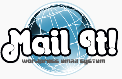 Mail It Plugin [Clean Bad Emails From Your List With A Single Click]