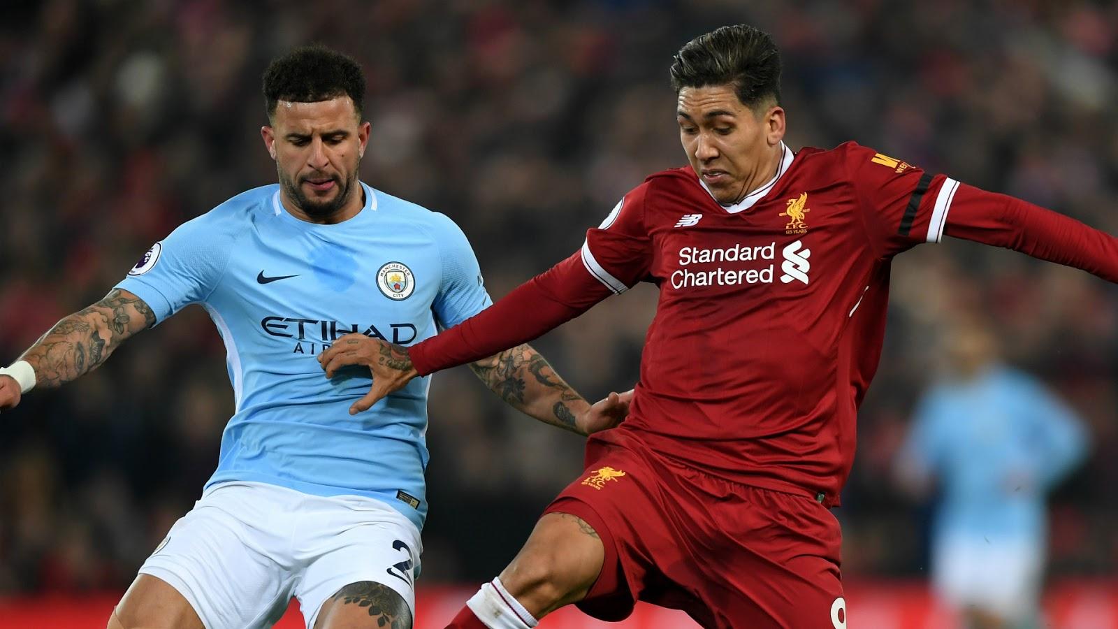 Man-City-khong-ngan-Liverpool-2