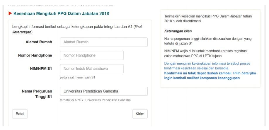 https://www.ayobelajar.org/2018/11/penjelasan-aplikasi-konfirmasi.html