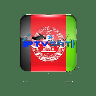 iptv m3u playlist iptv sat 4k afghanistan channels 20.03.2019