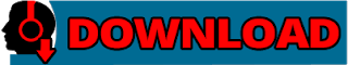 https://fanburst.com/kichwahits/kcee-protect-us-kichwahitscom/download