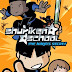 Shuriken School: The Ninja's Secret (2006) Hindi Dub 480p WEB-DL