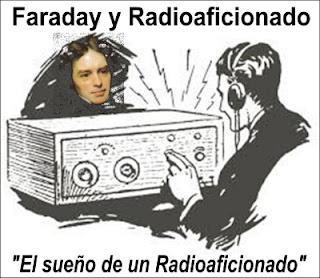 radioaficionado-y-faraday-amateur-radio-and-faraday