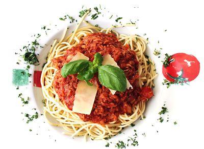 cara-membuat-spaghetti-rumahan-sederhana