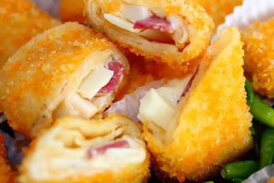 resep risoles tomayo
