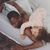 See adorable photos of Mikel Obi and his daughter lying together