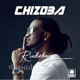 Rudeboy - Chizoba