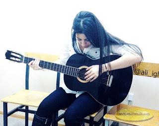 Tips Panduan Belajar Gitar Untuk Pemula