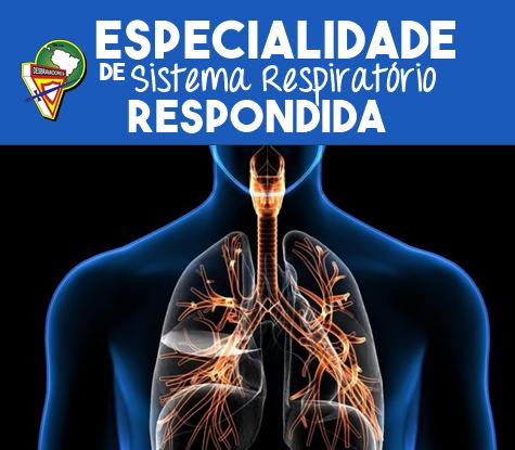 Especialidade-de-Sistema-Respiratorio-Respondida