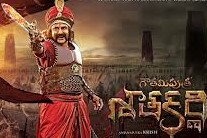 Gautamiputra Satakarni 2017 Telugu Movie Watch Online