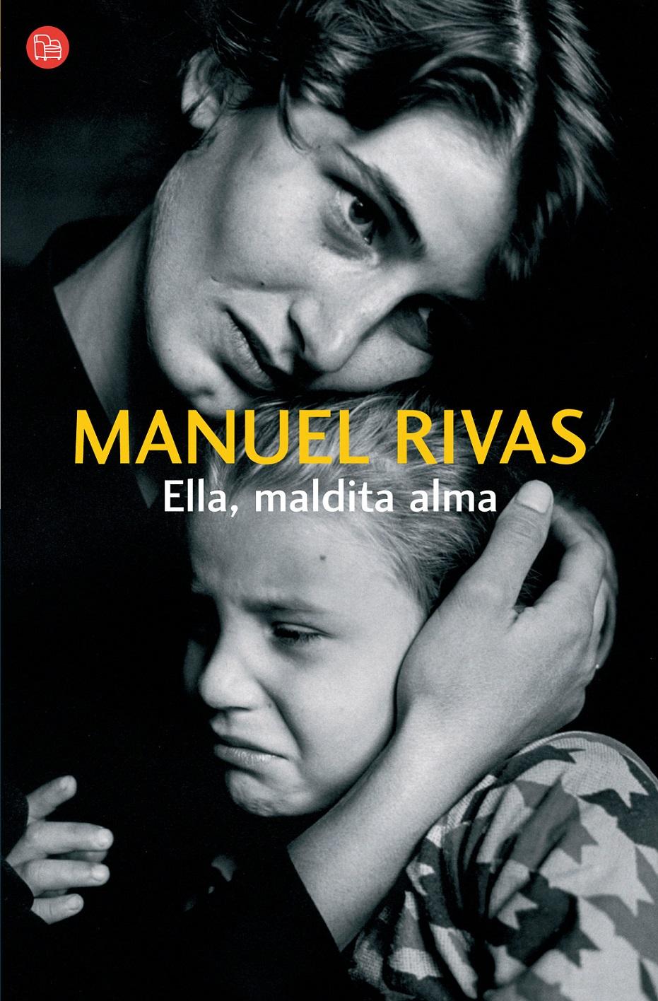 http://laantiguabiblos.blogspot.com/2018/09/ella-maldita-alma-manuel-rivas.html