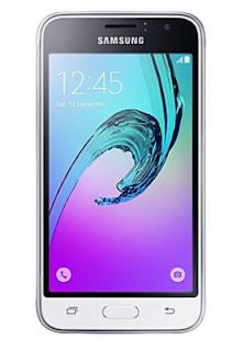 Samsung Galaxy J1 SM-J120FD Price in Saudi Arabia