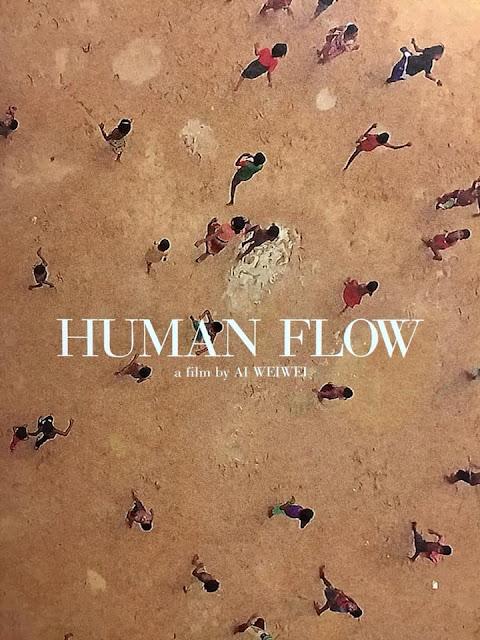 http://www.humanflow-movie.jp/
