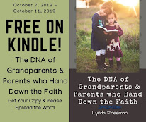FREE Kindle Copy October 7-11, 2019